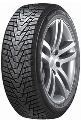 Hankook Winter i*Pike RS2 W429 205/60 R16 96T XL